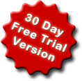 30 Day Free Trail Version